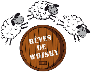 Rêves de Whisky