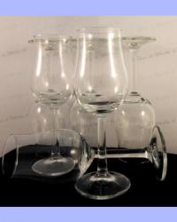 Rastal Bugatti Degustationsglas